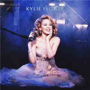 Kylie - Flower download mp3 flac