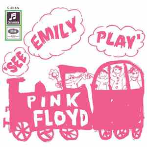 Pink Floyd - See Emily Play download free