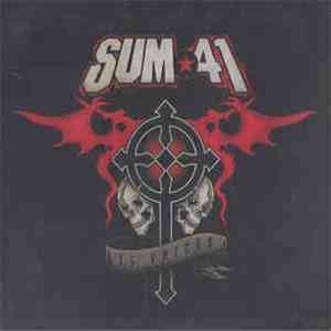 Sum 41 - 13 Voices download mp3 flac