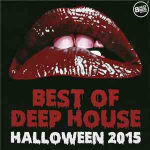 Various - Best Of Deep House - Halloween 2015 download mp3 flac