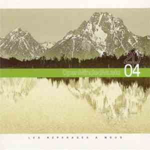 Various - OpenMindedMusic04 download free